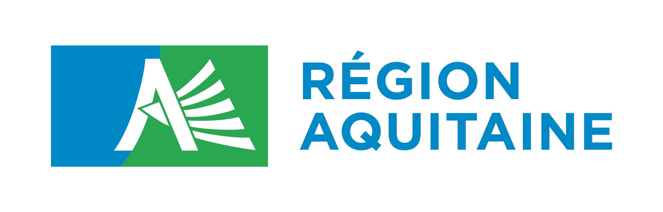 LogoRegionAquitaine-Horizontal-2