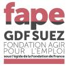 logo-fape-gdf
