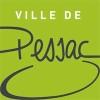 logo-ville-pessac