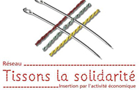 tissons_solidarite