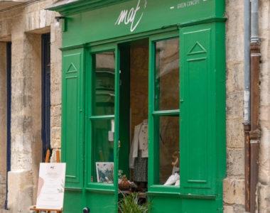 façade-boutique-matgreenconcept-bordeaux